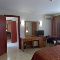 Отель Galaxy Hotel, BW Premier Collection Греция, Закинф - отзывы, цены и фото номеров - забронировать отель Galaxy Hotel, BW Premier Collection онлайн фото 2