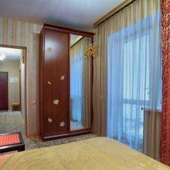 Гостиница 12 Месяцев удобства в номере фото 4
