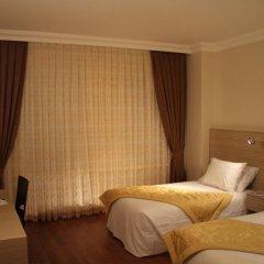 Solis Hotel Турция, Стамбул - отзывы, цены и фото номеров - забронировать отель Solis Hotel онлайн комната для гостей