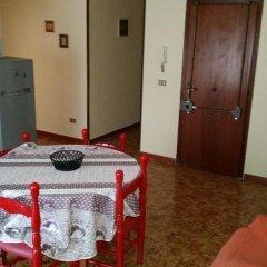 Отель Appartamento Statella Сиракуза в номере