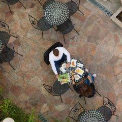 Отель Best Western Plus Arcadia Вена фото 7