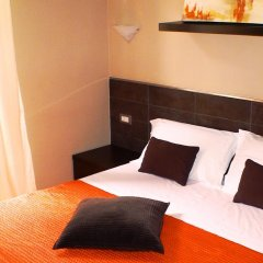 Hotel Cervia комната для гостей