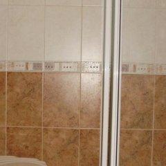 Отель Hilez Болгария, Трявна - отзывы, цены и фото номеров - забронировать отель Hilez онлайн ванная