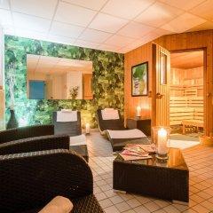 Отель Parkhotel Diani спа фото 2