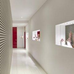 Отель Mamaison Residence Diana интерьер отеля фото 2