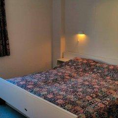 Отель Nevra Aparthotell Норвегия, Лиллехаммер - отзывы, цены и фото номеров - забронировать отель Nevra Aparthotell онлайн комната для гостей фото 5