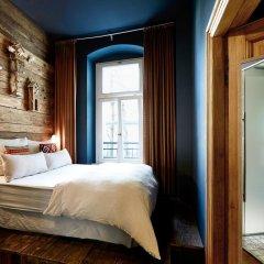 Отель Linnen Германия, Берлин - отзывы, цены и фото номеров - забронировать отель Linnen онлайн комната для гостей фото 3