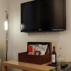 Отель Chambers США, Нью-Йорк - отзывы, цены и фото номеров - забронировать отель Chambers онлайн удобства в номере фото 2