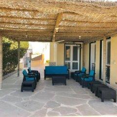 Отель Hill Villa Next to The Sea in El Gouna- Hill H63