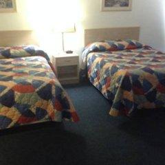 Отель Super 8 Emmetsburg детские мероприятия фото 2