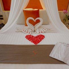 Отель Cape Sienna Gourmet Hotel & Villas Таиланд, Камала Бич - 4 отзыва об отеле, цены и фото номеров - забронировать отель Cape Sienna Gourmet Hotel & Villas онлайн фото 3