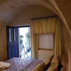 Отель Demisos Caves фото 2
