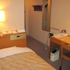 Отель Good Inn Beppu Беппу удобства в номере