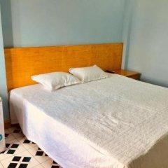 Huong Giang Hotel фото 4