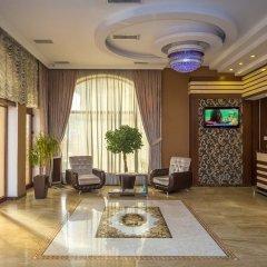 Отель Ariva Азербайджан, Баку - отзывы, цены и фото номеров - забронировать отель Ariva онлайн спа