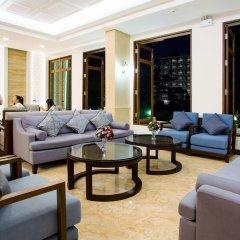 Отель Aiyara Palace Таиланд, Паттайя - 3 отзыва об отеле, цены и фото номеров - забронировать отель Aiyara Palace онлайн интерьер отеля фото 3