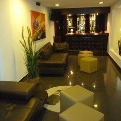 Hotel Avila Panama интерьер отеля фото 3