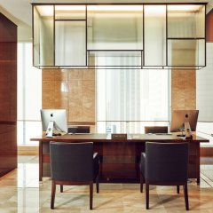 Отель Crown Park Hotel Южная Корея, Сеул - отзывы, цены и фото номеров - забронировать отель Crown Park Hotel онлайн удобства в номере