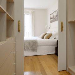 Апартаменты Moneo Apartment by FeelFree Rentals детские мероприятия