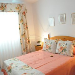 Отель EmyCanarias Holiday Homes Vecindario фото 5
