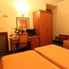 Hotel Baltic удобства в номере