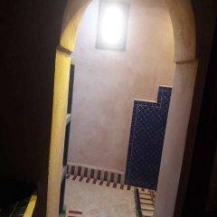 Отель Camels House Марокко, Мерзуга - отзывы, цены и фото номеров - забронировать отель Camels House онлайн с домашними животными