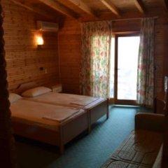 Hotel Adriatik 2 Голем комната для гостей фото 5