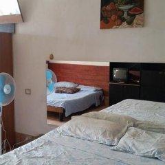 Отель Agriturismo Mio Capitano Италия, Сиракуза - отзывы, цены и фото номеров - забронировать отель Agriturismo Mio Capitano онлайн сейф в номере