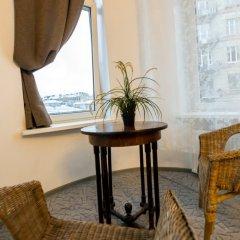 Гостиница Salcedo Home Minihotel удобства в номере
