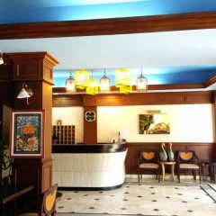Отель Rattana Mansion Таиланд, Пхукет - 3 отзыва об отеле, цены и фото номеров - забронировать отель Rattana Mansion онлайн питание фото 2