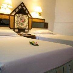 Grand Sole Hotel комната для гостей фото 5