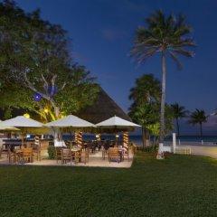Отель Beachscape Kin Ha Villas & Suites Мексика, Канкун - 2 отзыва об отеле, цены и фото номеров - забронировать отель Beachscape Kin Ha Villas & Suites онлайн помещение для мероприятий фото 2