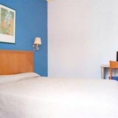 Отель Seminario Bilbao Испания, Дерио - отзывы, цены и фото номеров - забронировать отель Seminario Bilbao онлайн сейф в номере
