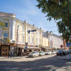 Гостиница Patio Hostel Irkutsk в Иркутске отзывы, цены и фото номеров - забронировать гостиницу Patio Hostel Irkutsk онлайн Иркутск