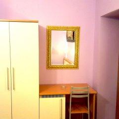 Отель Domus Aurora удобства в номере фото 2