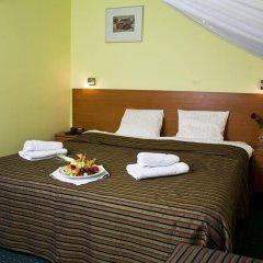 Отель Airport Hotel Abc Латвия, Рига - 13 отзывов об отеле, цены и фото номеров - забронировать отель Airport Hotel Abc онлайн комната для гостей