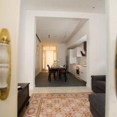 Отель U Collection Townhouse Мальта, Слима - отзывы, цены и фото номеров - забронировать отель U Collection Townhouse онлайн комната для гостей фото 4