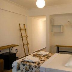 Pataros Hotel Турция, Патара - отзывы, цены и фото номеров - забронировать отель Pataros Hotel онлайн фото 21