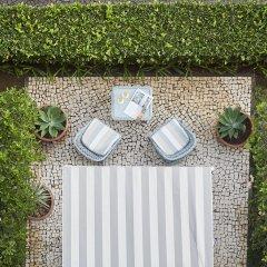 Отель Belmond Reid's Palace Португалия, Фуншал - отзывы, цены и фото номеров - забронировать отель Belmond Reid's Palace онлайн фото 2