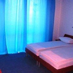 Dirossi Hotel Свети Влас детские мероприятия