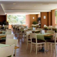 Pegasos Club Hotel Турция, Аланья - отзывы, цены и фото номеров - забронировать отель Pegasos Club Hotel - All Inclusive онлайн питание фото 2