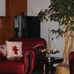 Отель Franconia City Hotel Германия, Нюрнберг - отзывы, цены и фото номеров - забронировать отель Franconia City Hotel онлайн спа фото 2