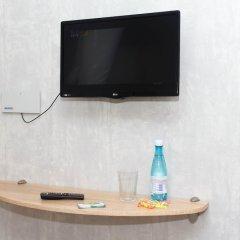 Отель Welcome Inn Великий Новгород удобства в номере