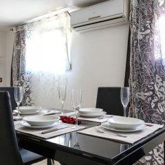 Отель Jerry's Apartment Италия, Маргера - отзывы, цены и фото номеров - забронировать отель Jerry's Apartment онлайн в номере