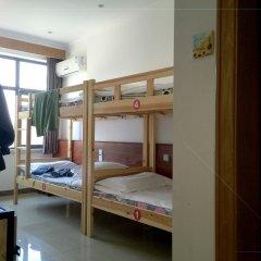 Отель 365 inn детские мероприятия фото 2