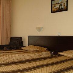 Отель Amaris Болгария, Солнечный берег - отзывы, цены и фото номеров - забронировать отель Amaris онлайн удобства в номере