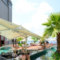 Отель Kalima Resort and Spa фото 6