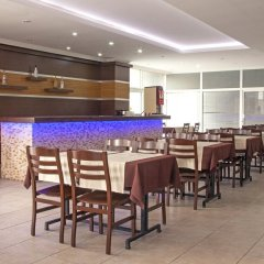 Kleopatra Aytur Apart Hotel гостиничный бар