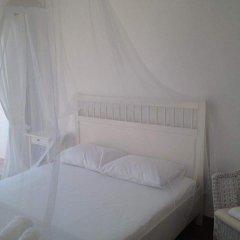 Reyhan Hotel Турция, Карабурун - отзывы, цены и фото номеров - забронировать отель Reyhan Hotel онлайн удобства в номере