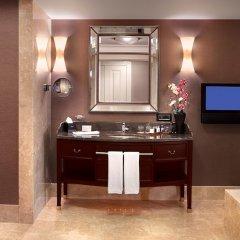 Divan Istanbul Asia Турция, Стамбул - 2 отзыва об отеле, цены и фото номеров - забронировать отель Divan Istanbul Asia онлайн ванная фото 3